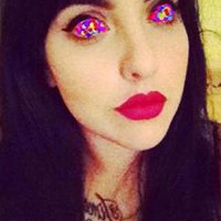 Haley M. profile image