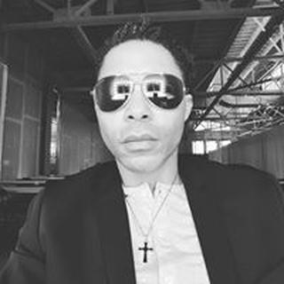 Mario V. profile image