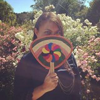 Denise O. profile image