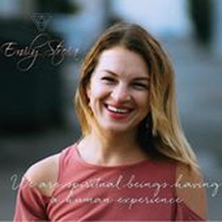 Emily S. profile image