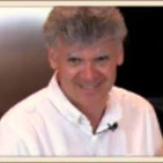 Shamus H. profile image