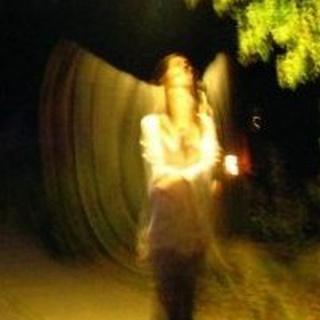 Caitlin C. profile image