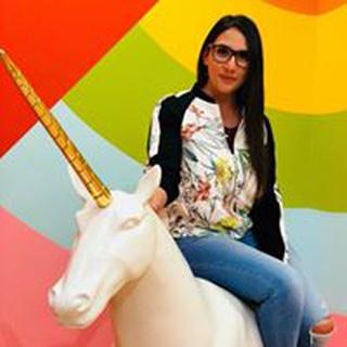Cynthia F. profile image