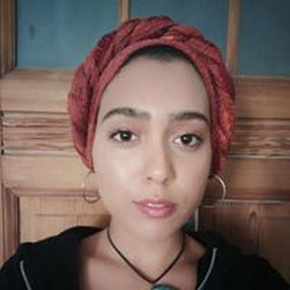 Fatti M. profile image