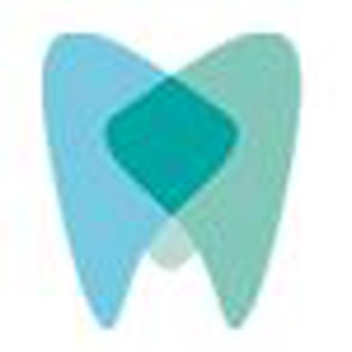 Dental T. profile image