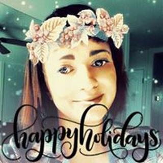 Sylvia Z. profile image