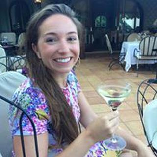 Lauren L. profile image