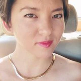 Alexandra J. profile image