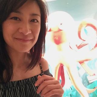 yen F. profile image