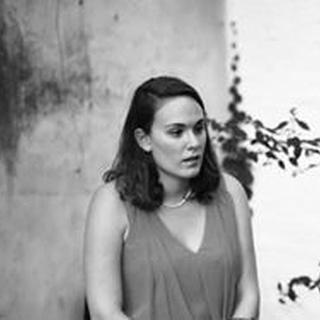 Leah S. profile image