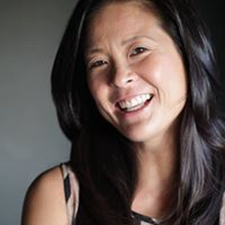 Yu-Lin K. profile image