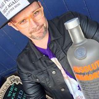 Greg R. profile image