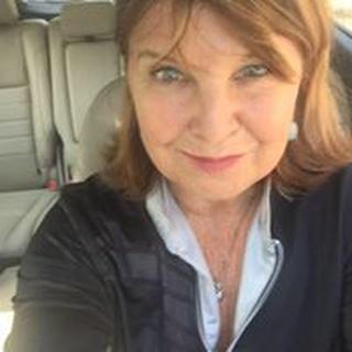 Maura M. profile image