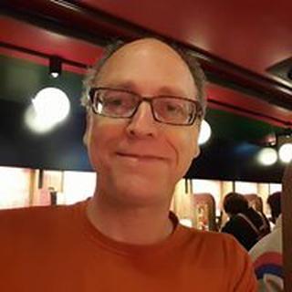 Jeffrey H. profile image