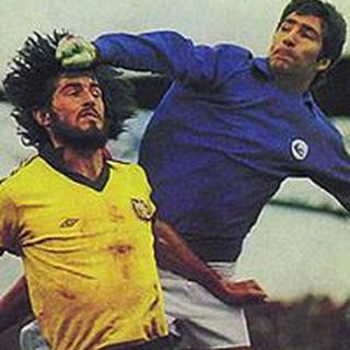Behzad N. profile image