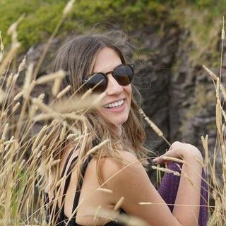 Molika L. profile image
