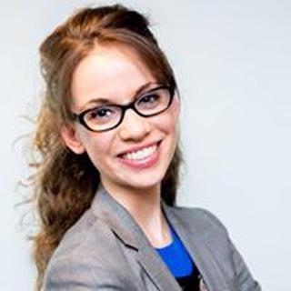 Gail G. profile image