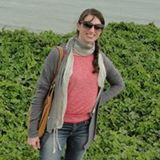 Mandy M. profile image