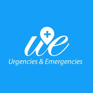 Urgencies E. profile image