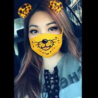 Katrina W. profile image