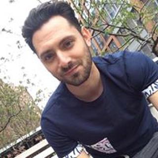 Jeremy N. profile image
