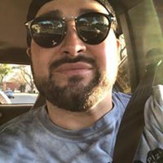 Marcus M. profile image