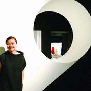 Sharon B. profile image