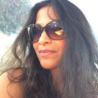 Mia D. profile image
