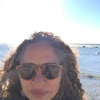 Alicia B. profile image