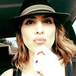 Natalia Z. profile image