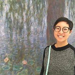 Anna Y. profile image