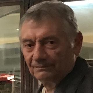Areg G. profile image