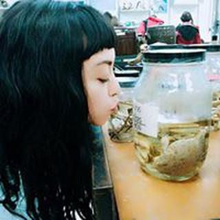 Gina E. profile image