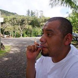 Edgar P. profile image