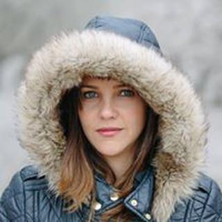 Layla C. profile image