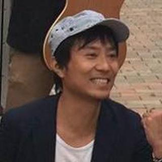 Kazuma I. profile image