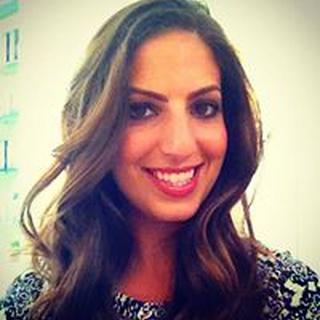 Natalie G. profile image