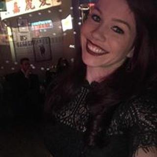 Valerie A. profile image