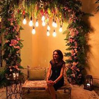 Rashmi M. profile image