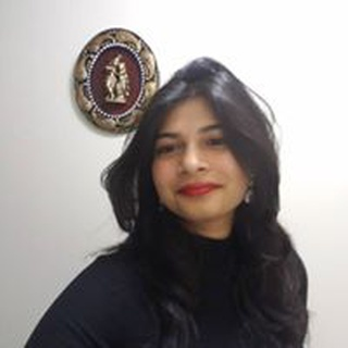 Pratiksha S. profile image
