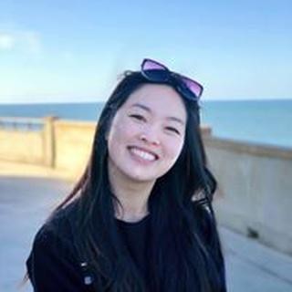 Queenie T. profile image