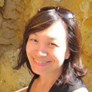 Shelley T. profile image