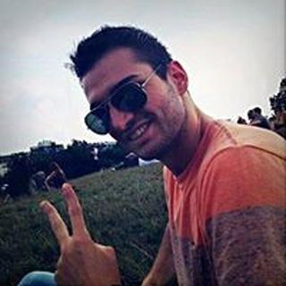 Matteo B. profile image