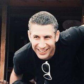 Drew Y. profile image