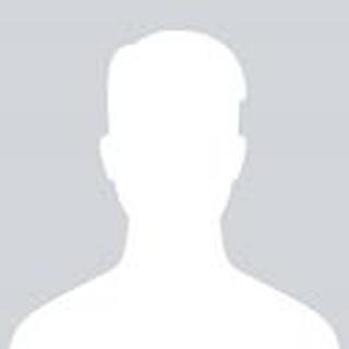 AllenNe R. profile image