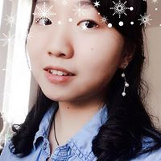 Ziling Z. profile image
