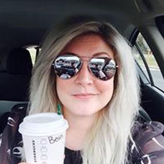 Beth G. profile image