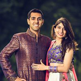 Sameer K. profile image