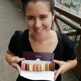 Leah L. profile image