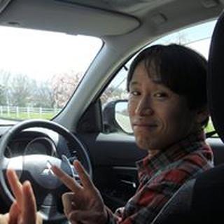 Hiroshi T. profile image